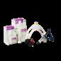 Butox Protect 7,5mg/ml Pour on