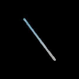 Slagbeitel 58cm