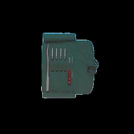 Wolfstanden-extractie-set