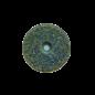 Diamantschijf High-Speed groot 3,5 cm