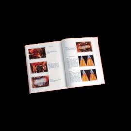 Guide to Vet Dent leerboek