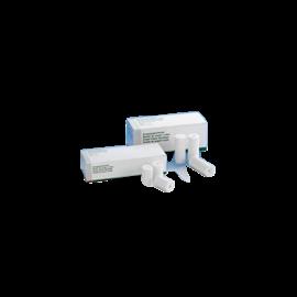 Kreppapier windsel