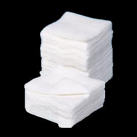 Gaascompres 12-laags 10x20cm