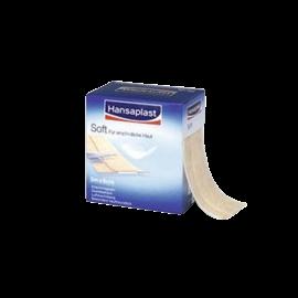 Hansaplast soft