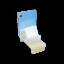 Podo-blok model TIHO