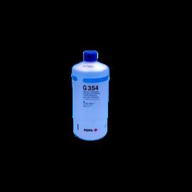 Fixeer G354 18 x 2,5 ltr