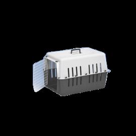 Reisbox Gr.4 66x47x44cm