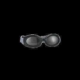 Hondenbril Cool I
