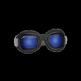 Hondenbril Cool II