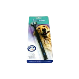 Petosan tandenborstel groot