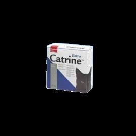Kattenbakgrid Catrine