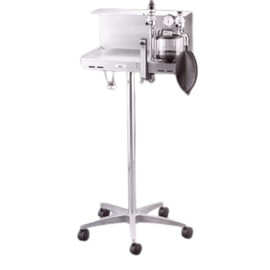 Anesthesie apparaat VMS plus
