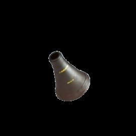 Beademingsmasker