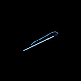 Ent staaf flexibel 90 cm lang