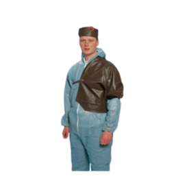 Krutex schouderbescherming
