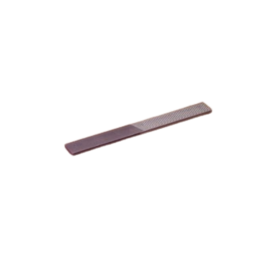 Hoefrasp 36 x 350mm