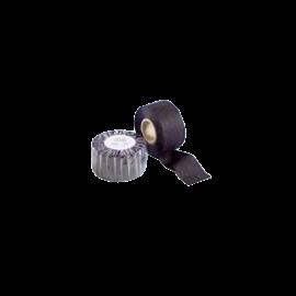 Isoleerband zwart 25m x 4.5cm