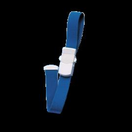 Stuwband Jetpull