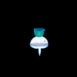 Sterifix mini spike