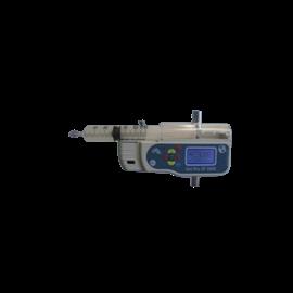 Vet Pro SP 3000 Spuitpomp