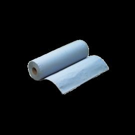 Artsenrol 40cmx50m blauw