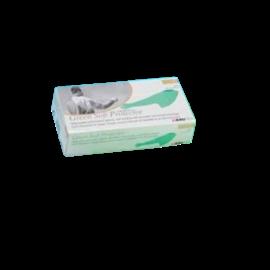 Krutex Soft Protector groen
