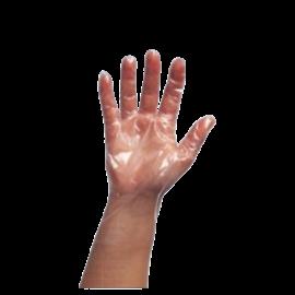 Polyethyleen Handschoen