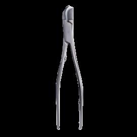 Krammen tang Michel 12cm