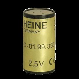 HEINE accu 2.5V S2Z