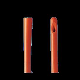 Maagsonde van rubber