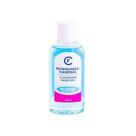 Cleansing Hand Gel - 50ml