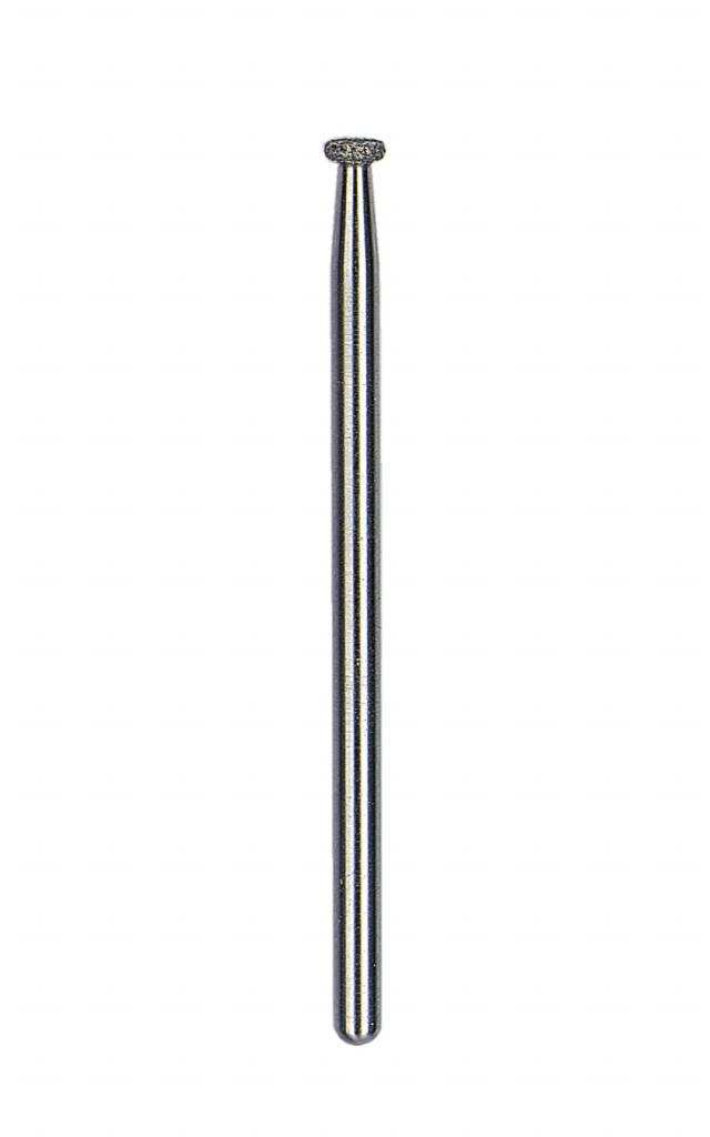 ALPHADENT NV RE H 20 - CEKA M2 & M3 Diamantschleifer für die Klebetechnik