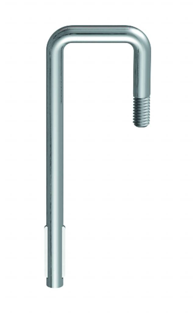 ALPHADENT NV RE H 4 - CEKA REVAX M2: Löthilfsteil für axiale Basisringe