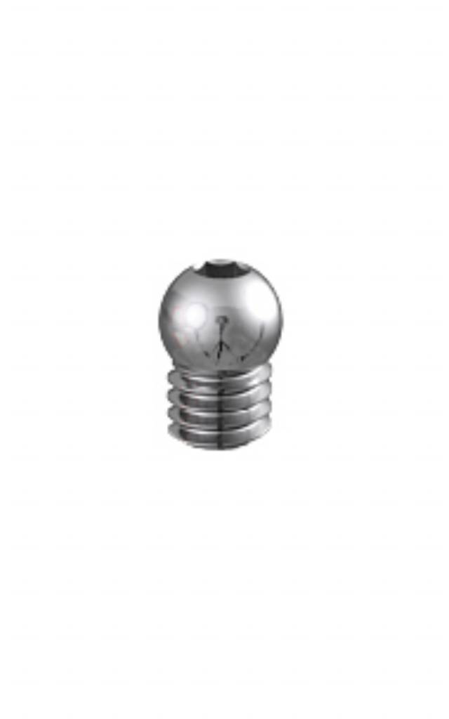ALPHADENT NV 1206 CL - PRECI-BALL/CLIX V: Patrize extra lang
