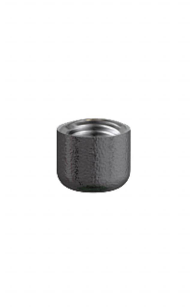 ALPHADENT NV RE 4600 TI - PRECI-CLIX TI: Gewinden zum einkleben in den Patrizenhalter