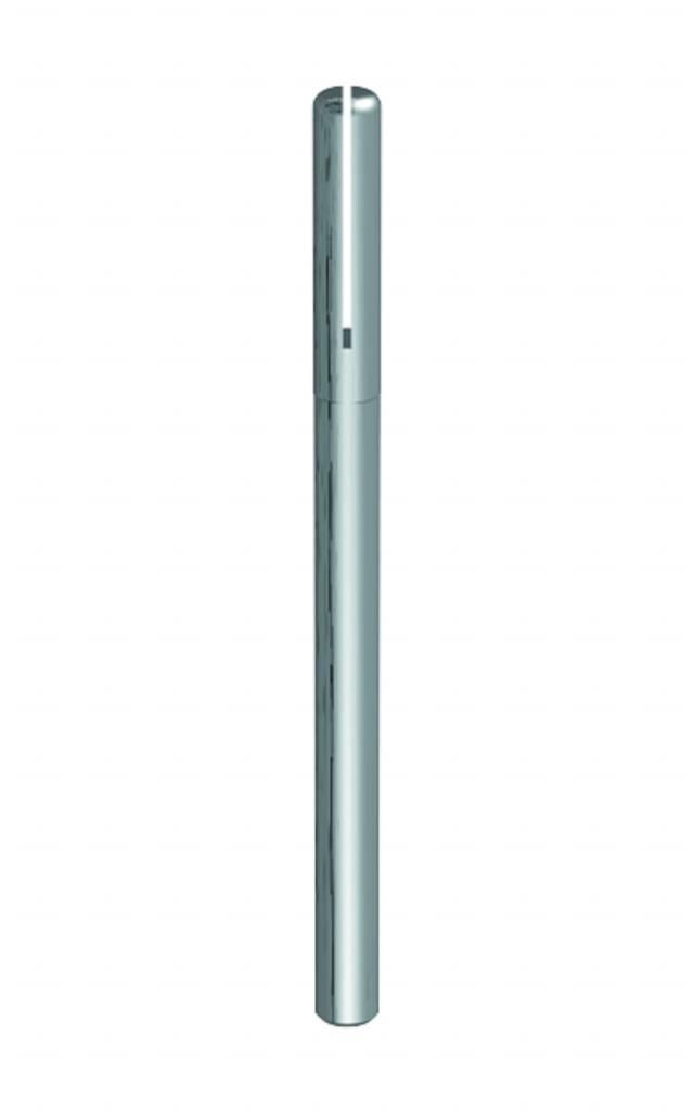 ALPHADENT NV RE P 7 - PRECI-CLIX Parallelhalter