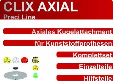 PRECI CLIX AXIAL