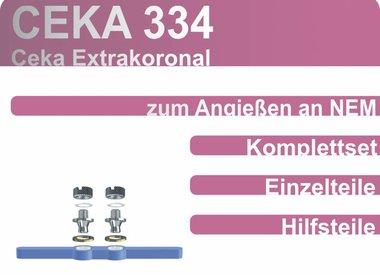 CEKA 334