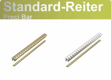 PRECI BAR - Standard Reiter