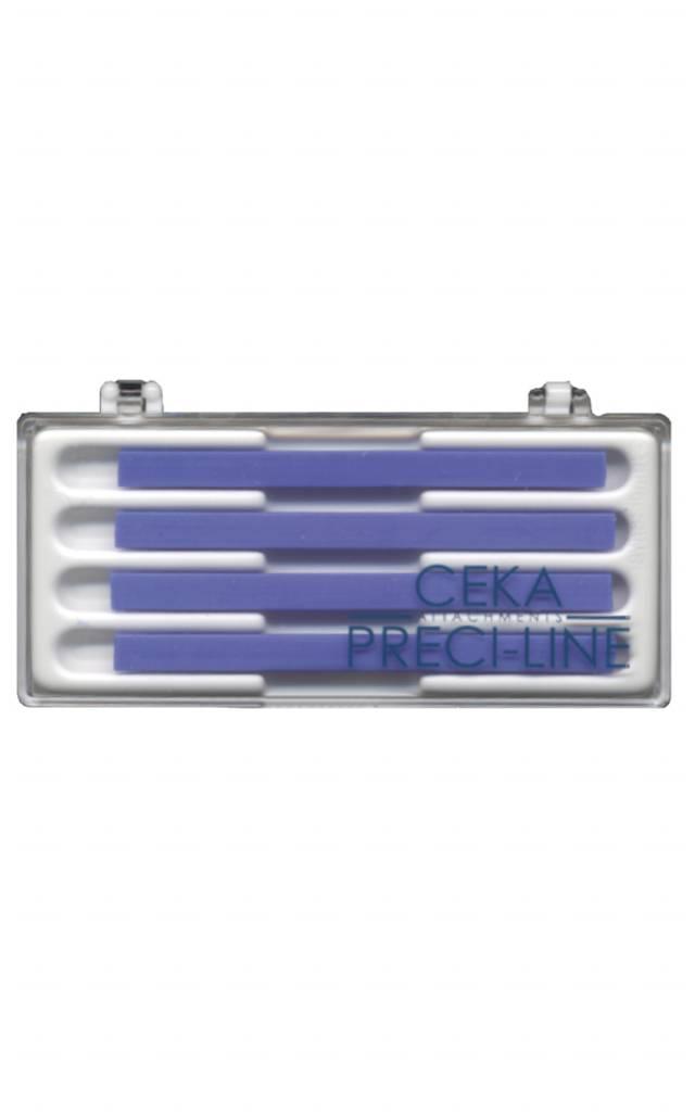 ALPHADENT NV CEKA PLASTICWAX - ArtNr. IMP-CK-045/IMP-CK-014