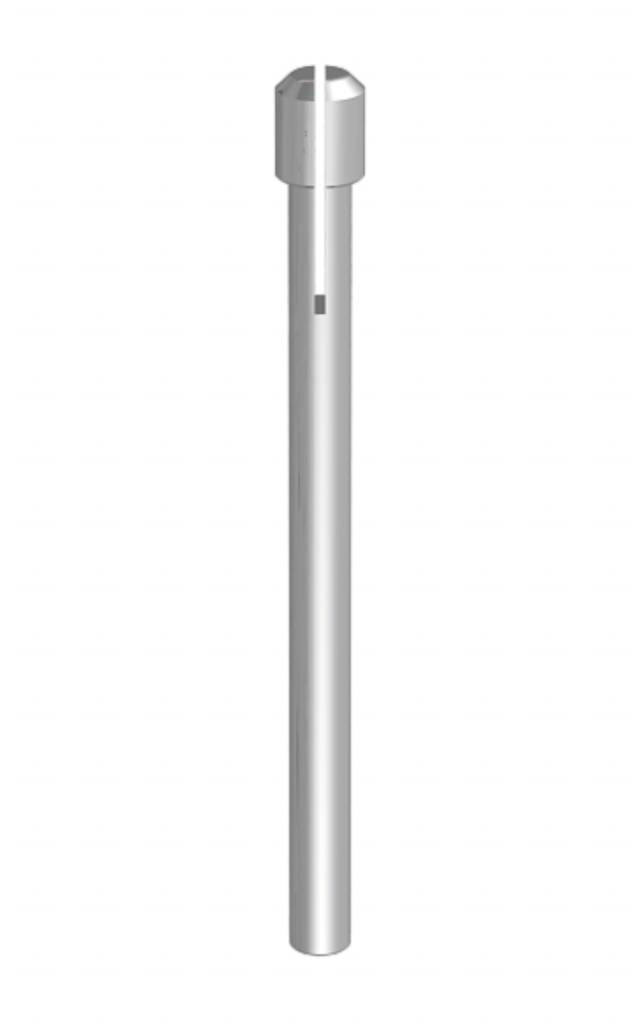 ALPHADENT NV P 7 - CEKA REVAX M3: Parallelhalter für grüne Matrizenhalter