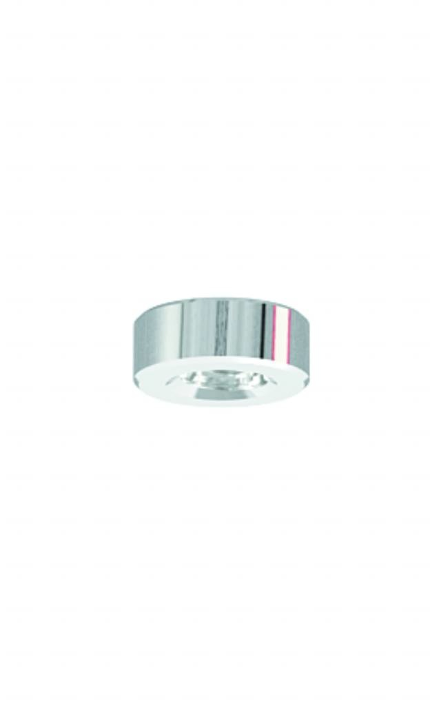 ALPHADENT NV RE 0065 - CEKA REVAX M2: Retentionsteil für die Lasertechnik (REINTITAN)