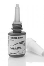NOBIL METAL NOBIL GRIP - Sicherungsmittel für Prothesenteile
