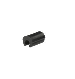 SSP SCHULZ Dental-Produkte 1827XH - schwarz/extra stark, kompatible Matrize für PRECI-VERTIX und HORIX
