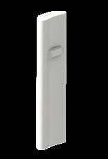 NOBIL METAL KN-812-0 - LV KON: Bogenfriktion weiß/reduziert