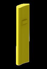 NOBIL METAL KN-812-3 - LV KON: Bogenfriktion gelb/mittel