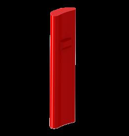 NOBIL METAL KN-812-4 - LV KON Bogenfriktion rot