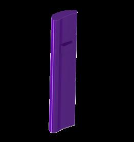 NOBIL METAL KN-812-5 - LV KON Bogenfriktion violett