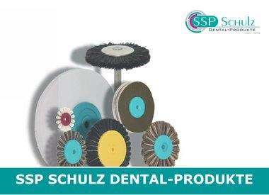 SSP SCHULZ Dental-Produkte