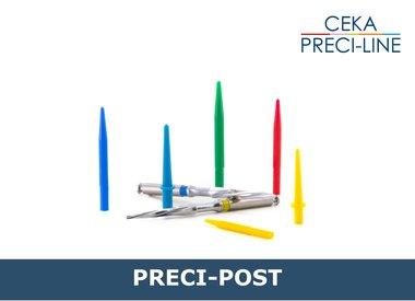 PRECI-POST